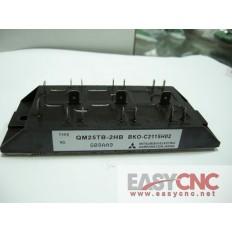 QM25TB-2HB