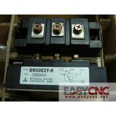 QM50E2Y-H