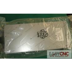 R48-2900U Emerson Power Supply New And Original