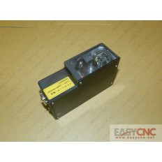 RDSOD100 HM0-N2510-40 muratec class 1 laser produst new