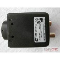 RM-6740 CL Jai ccd used