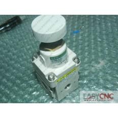 RP1000-8-02 Ckd precise decompression valve new