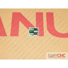 RV14A Fanuc IC new