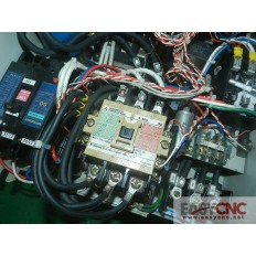 S-K65 Mitsubishi ac contactor used