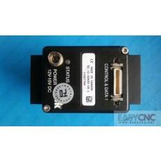 S2-12-02K40-00-L Dalsa ccd used