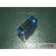 S8VM-05024PD Omron power supply used