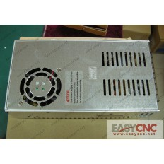 SE-350-48 Mean Well Power Supply And Original