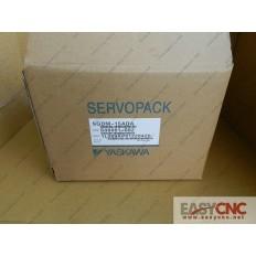 SGDM-15ADA Yaskawa servopack new and original