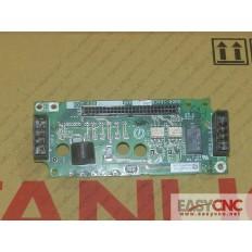 SGDR-SDACB060 Yaskawa pcb used