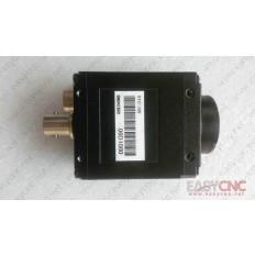 STC-720 Sentech ccd used