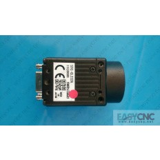 STC-CL232A Sentech ccd used