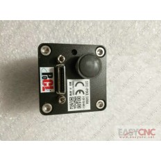 STC-P0CL500A Sentech ccd used