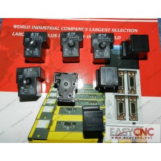 T9AS5D12-24 Tyco Relay New And Original