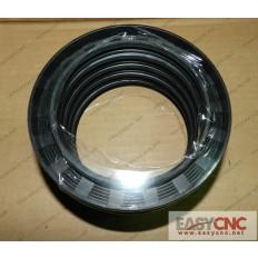 TC110X145X13 Fanuc Shaft Oil Seal New And Original
