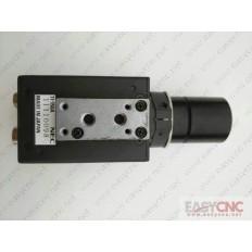 TI-150A NEC ccd used