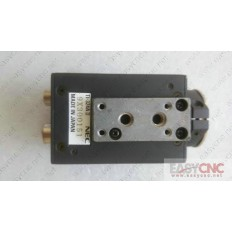 TI-324AII NEC ccd used