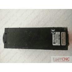 TM-1000N Pulnix ccd used