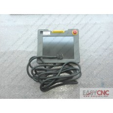 TM104-DSH09 color LCD monitor used