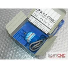 TS5313N510-2048C/T Tamagawa fa-coder new