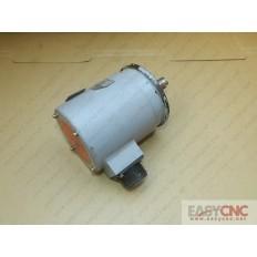 TS5851 OSE-90K+1024-3X2-15-90 Tamagawa optical shaft encoder used