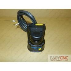 UBG-E22R-FX Hokuyo obstacle detection sensor new