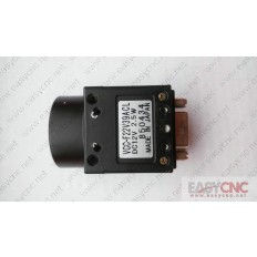 VCC-F22V39ACL Cis ccd used