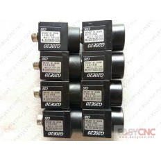 VCC-G20E20STW Cis ccd used