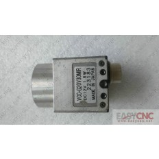 VCC-G20V30MIL Cis ccd used