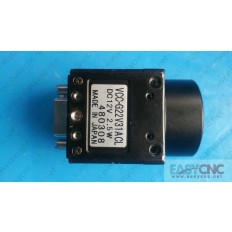 VCC-G22V31ACL Cis ccd used