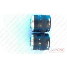 Pentax lens 50mm 1:1.4 used