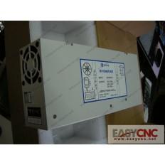 VP72TA450 Victor Vp Power used