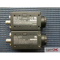 XC-73 Sony video camera used