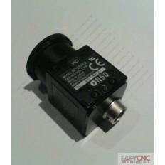 XC-ES51 Sony video camera used
