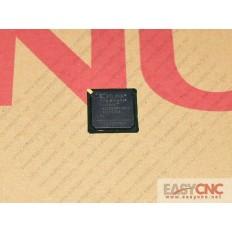 XC2S200FGG256 Fanuc IC new