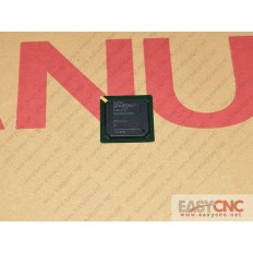 XC6SLX75FGG484BIV Fanuc IC new