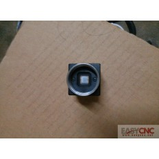 XCL-V500 Sony video camera used
