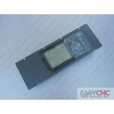 P-EB12-858 XCP-903K Yaskawa controller used