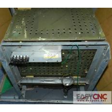 A02B-0092-C200 Fanuc CRT/MDI UNIT
