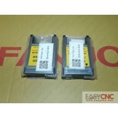 A02B-0236-K150 A63L-0002-0024 Fanuc pc card adapter new and orignal