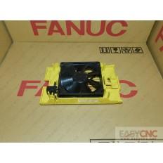 A02B-0260-C021 Fanuc fan unit new and original