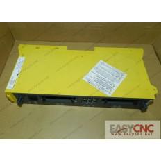 A02B-0309-C001 FANUC I/O Unit for OI Source 24V
