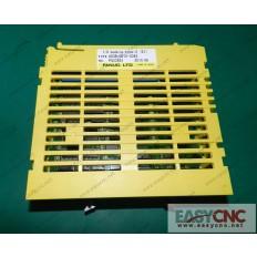 A03B-0815-C042 FANUC  I/O MODULE new