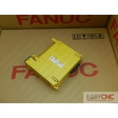 A03B-0819-C154 Fanuc I/O module AOD16D used