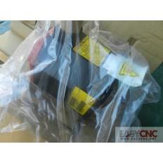 A06B-0075-B003 Fanuc Ac Servo Motor Bis 8/3000 new and origianl