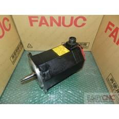 A06B-0227-B000 Fanuc ac servo motor a8/3000i used