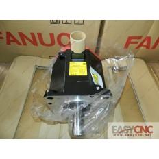 A06B-0243-B100 Fanuc ac servo motor aiF 12/4000 new and original