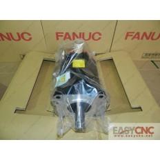 A06B-0247-B401 Fanuc ac servo motor aiF 22/3000 new and original