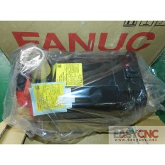 A06B-0253-B100 Fanuc ac servo motor aiF 30/4000 new and original