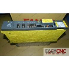 A06B-6079-H205 Fanuc servo amplifier  used