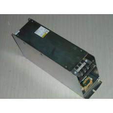 A06B-6079-H401 Fanuc dynamic break module new